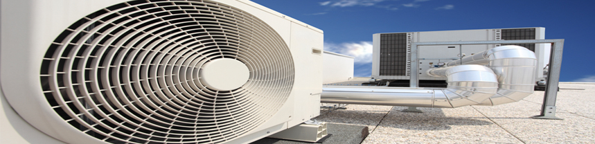 We provide the best Care for your Air Conditioning